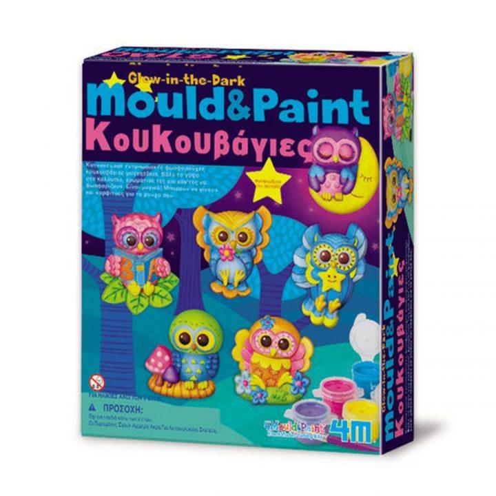 koukouvagies-fosforoycha-magnitakia-mould-paint-4m-toys