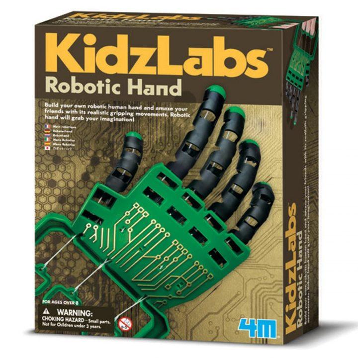 cheri-rompot-kidz-labs-4m-toys