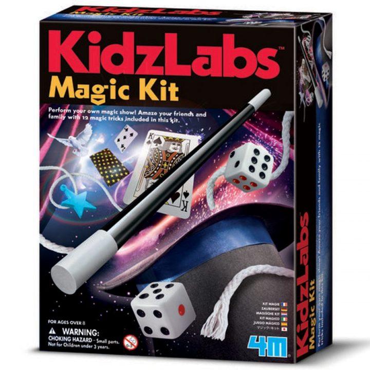 set-magika-kidz-labs-4m-toys