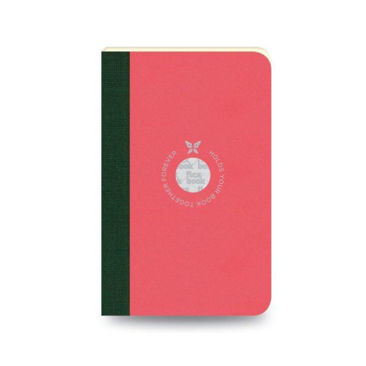 simeiomatario-flexbook-rige-smartbook-pocket-9x14