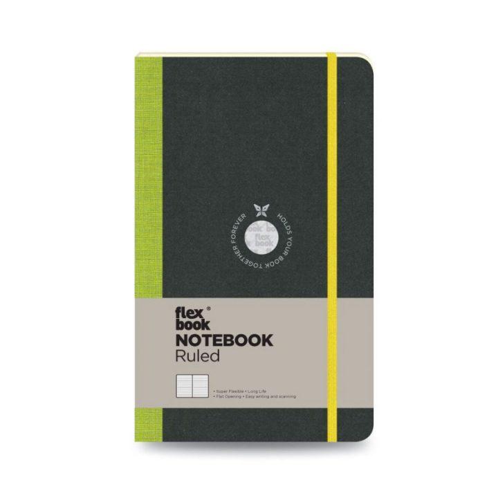 simeiomatario-flexbook-rige-medium-13x21