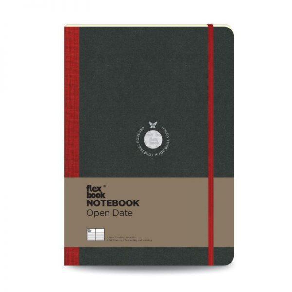 simeiomatario-flexbook-open-date-17x24-large