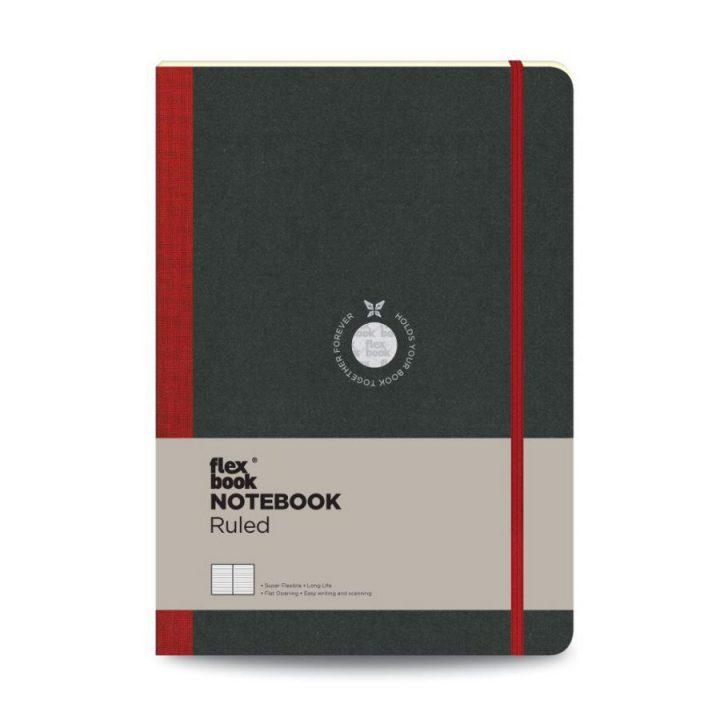 simeiomatario-flexbook-rige-17x24-large