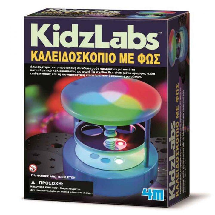 kaleidoskopio-me-fos-kidz-labs-4m-toys