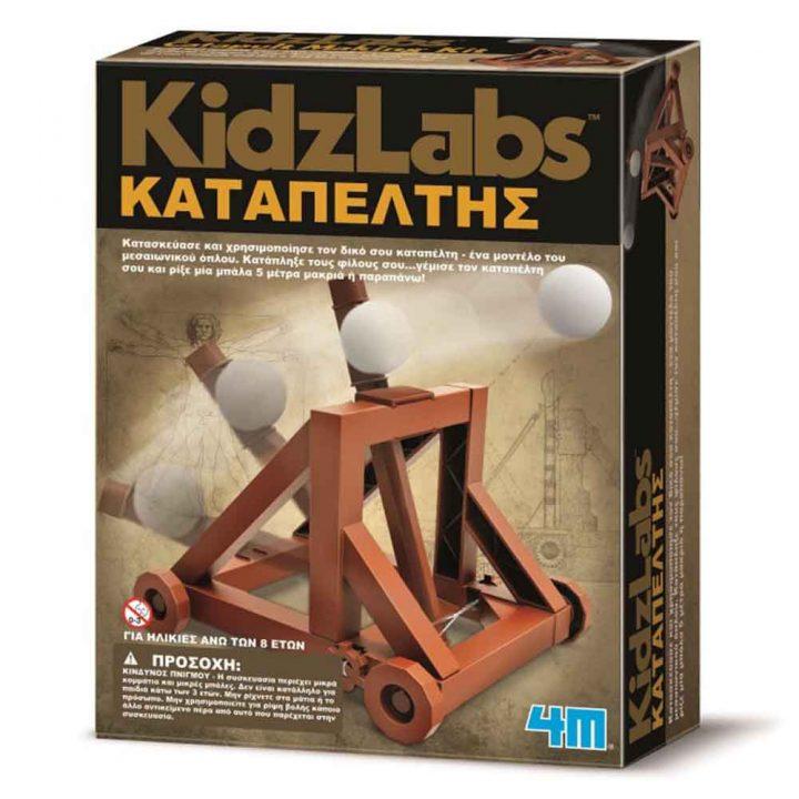 katapeltis-kidz-labs-4m-toys