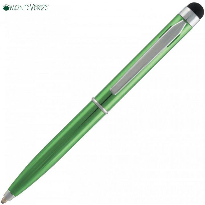 stilo-monteverde-poquito-stylus-diarkeias-metallic-green