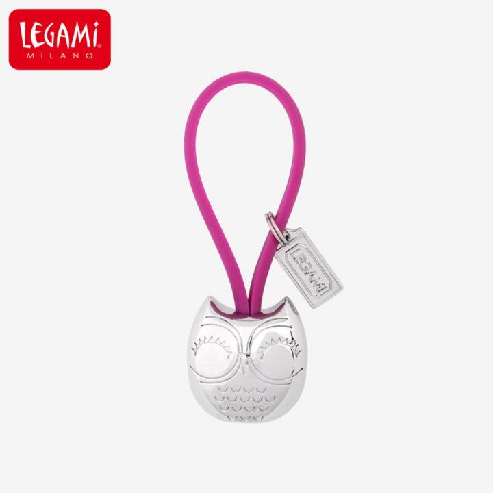 mprelok-legami-lucky-chain-owl