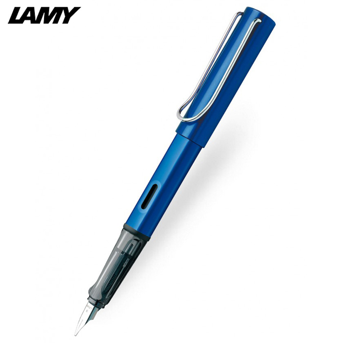 pena-lamy-al-star-ocean-blue-medium-028