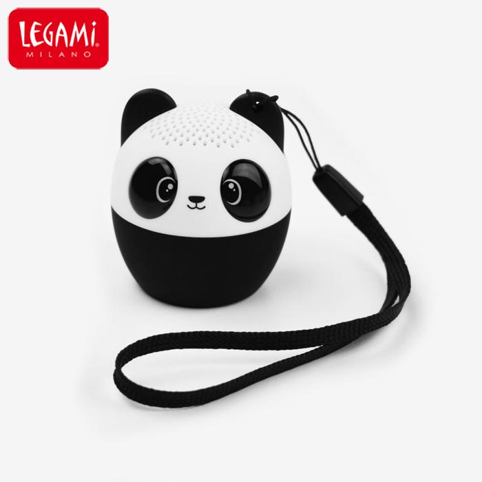 ichio-legami-bluetooth-panda-pump-up-the-volume