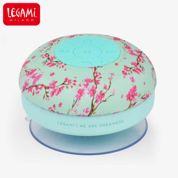 ichio-legami-bluetooth-singing-in-the-shower-bloom