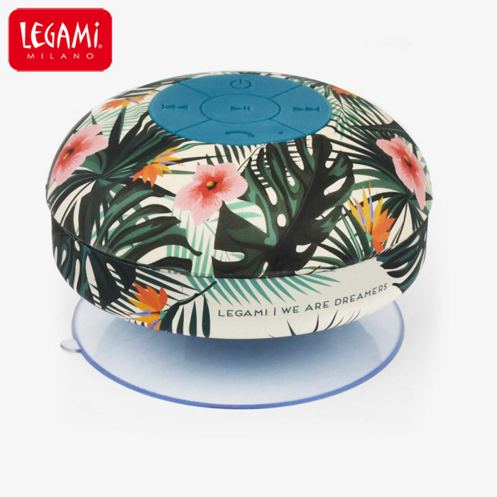 ichio-legami-bluetooth-singing-in-the-shower-tropical