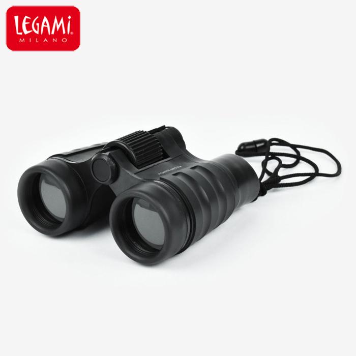 kialia-legami-binoculars