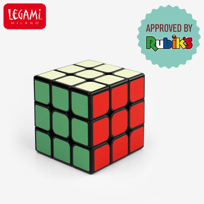 kibos-rubic-legami-magic-cube