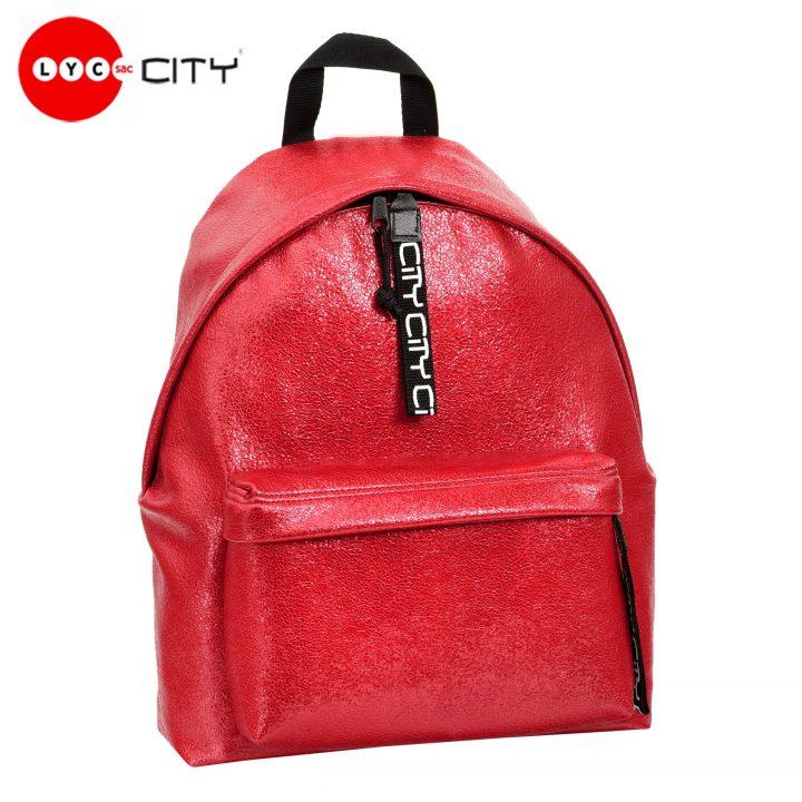 tsanta-city-the-drop-crackling-red-24317