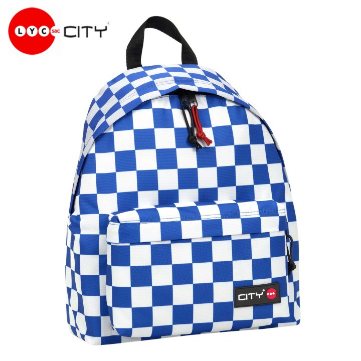 tsanta-city-the-drop-trendy-checkers-blue-14517