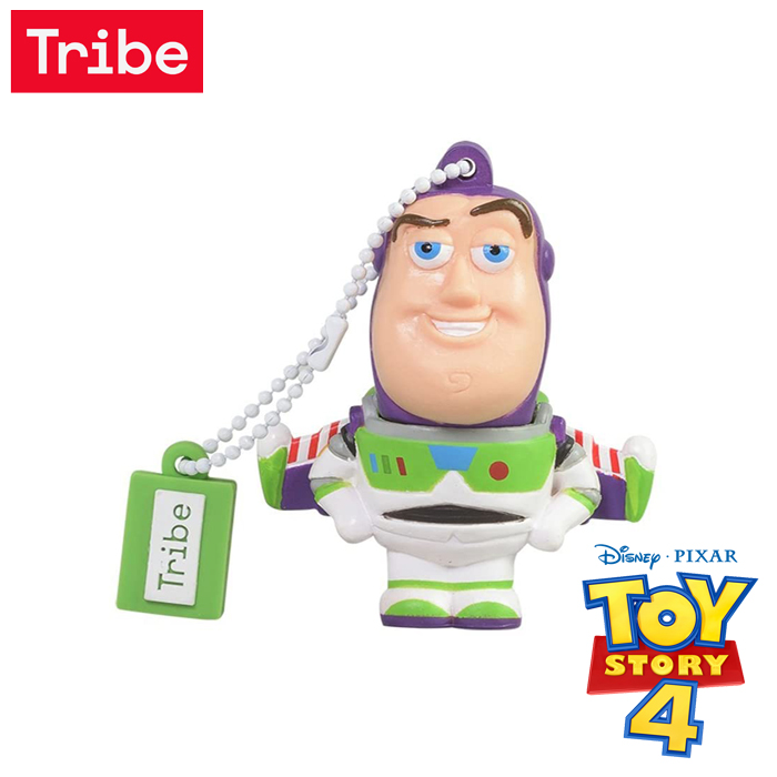 tribe-usb-2-0-flash-drive-3d-buzz-lightyear-16gb