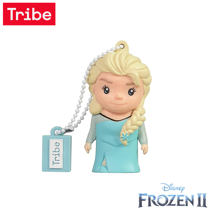 usb-flash-drive-elsa-frozen-disney-16gb