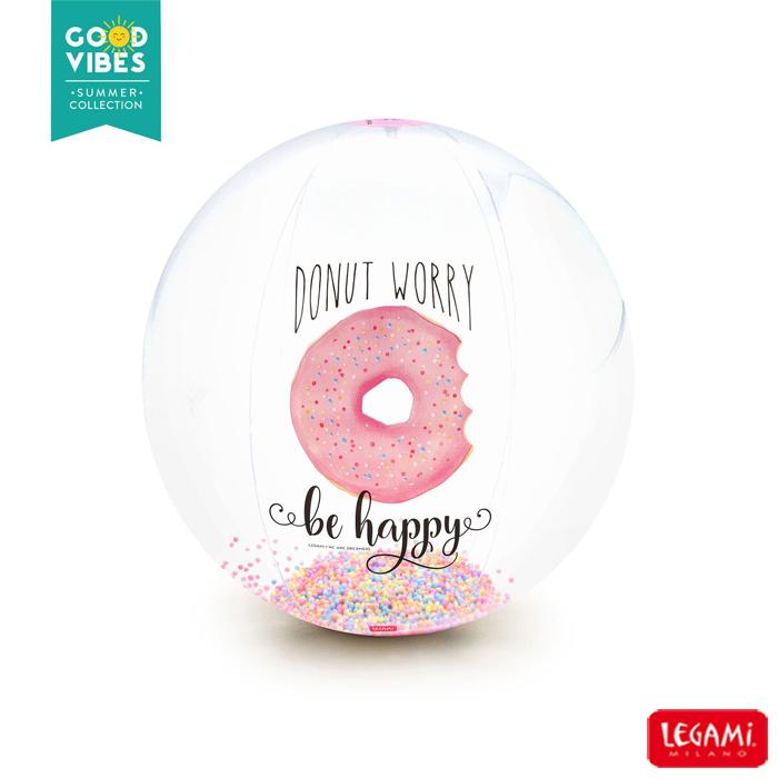 fouskoti-mpala-legami-donuts