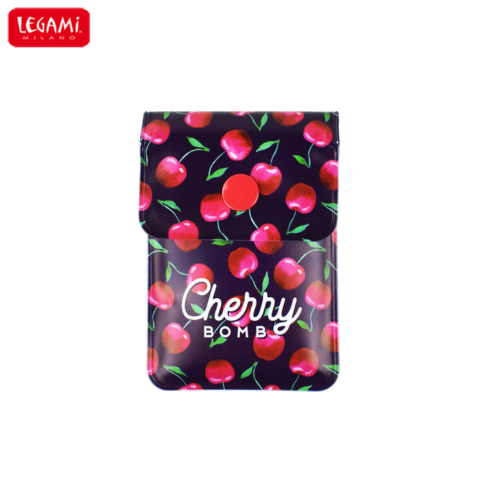 tasaki-forito-legami-take-me-away-cherry-bomb