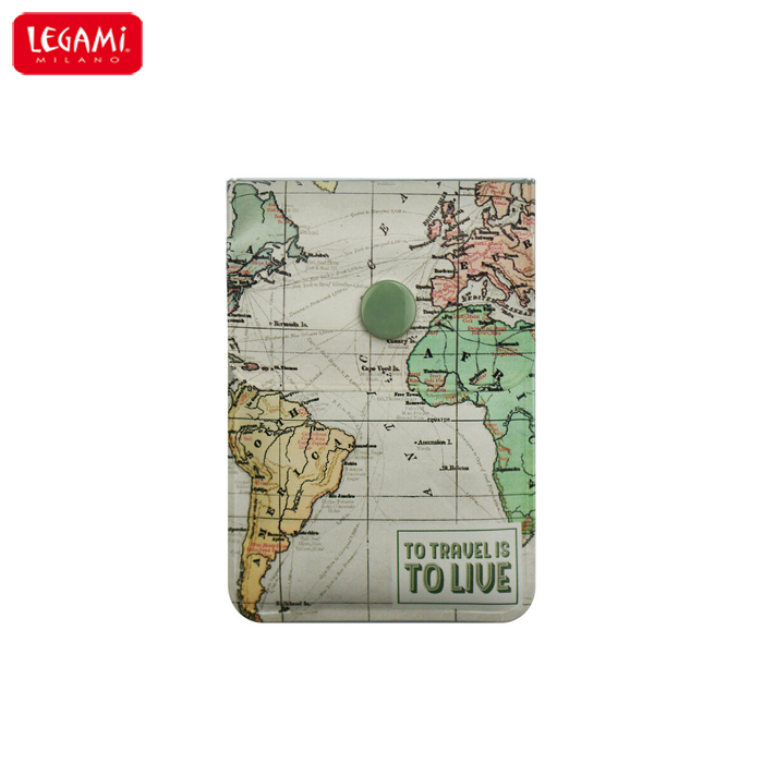 tasaki-forito-legami-take-me-away-map