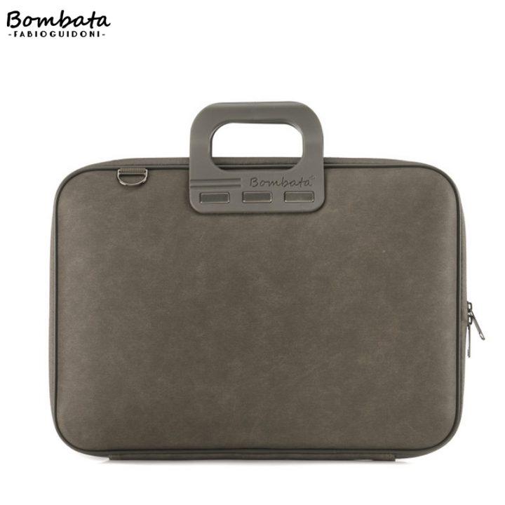 tsanta-laptop-bombata-denim-brown-15