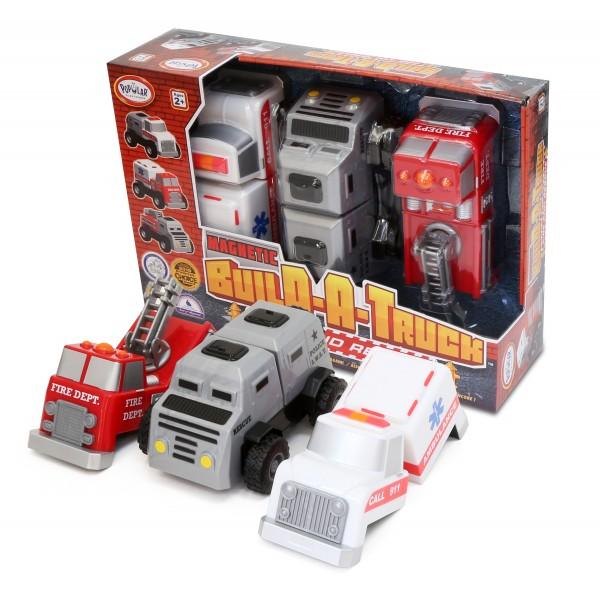 build-a-truck-magnitika-ochimata-amesis-anagkis