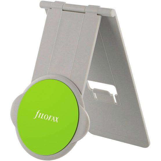 FILOFAX ENITAB360 TABLET HOLDERS