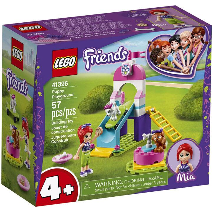 lego-friends-41396-puppy-playground-paichnidotopos-koytavion