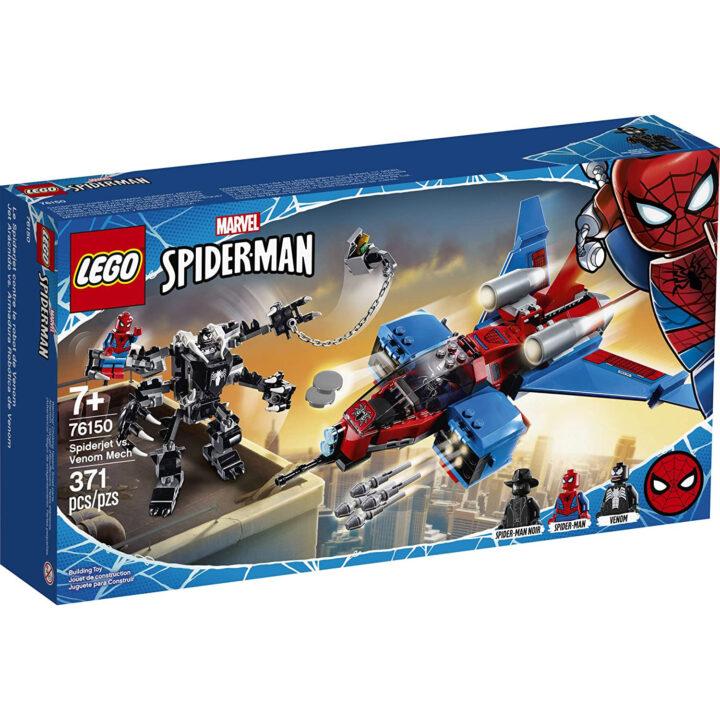 lego-marvel-76150-spiderjet-vs-venom-mech