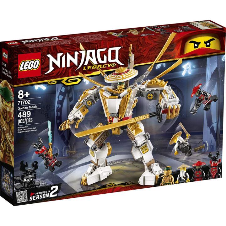 lego-ninjago-71702-golden-mech-chryso-rompot
