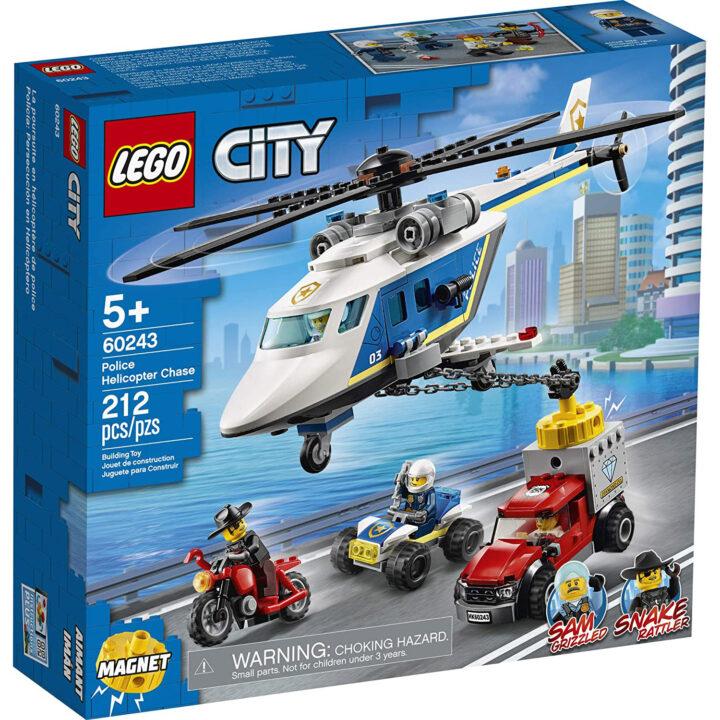 lego-city-60243-police-helicopter-chase-katadioksi-me-astynomiko-elikoptero
