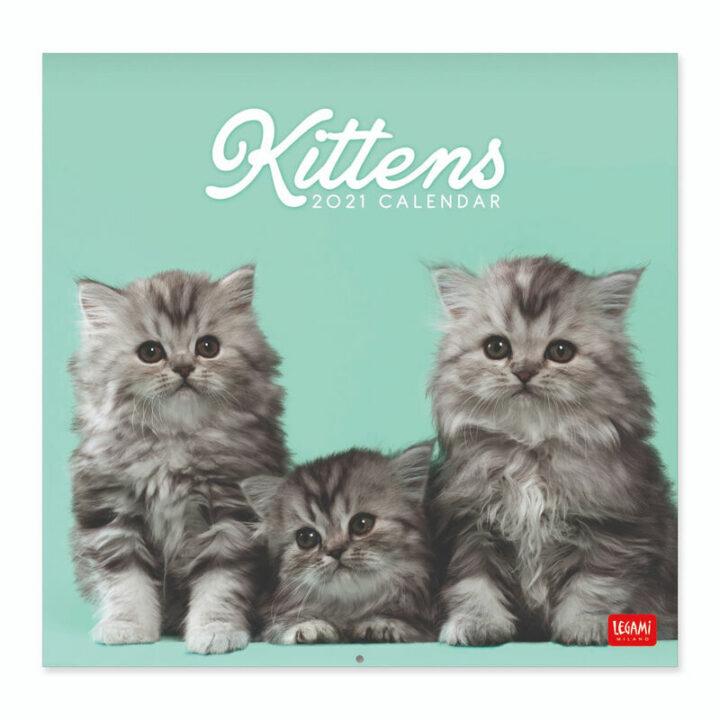 hmerologio-legami-2021-tichou-kittens-30x29-ek