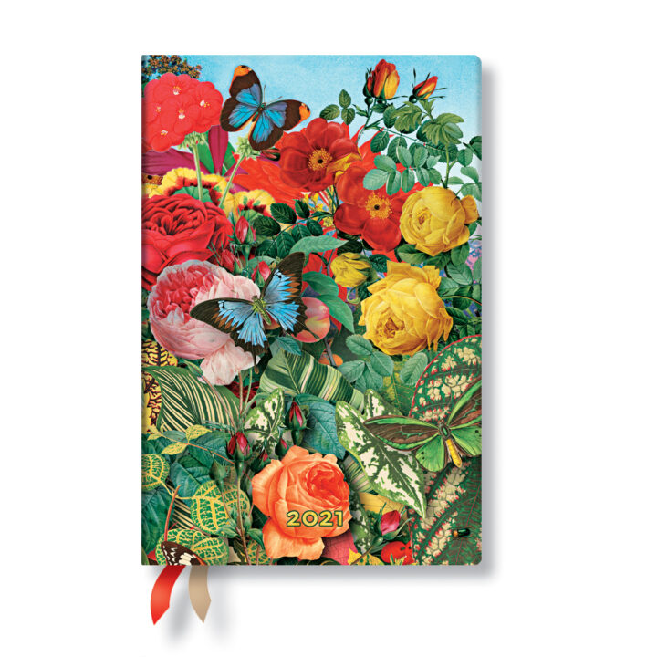 hmerologio-paperblanks-2021-evdomadiaio-butterfly-garden-mini-10x14-de67993