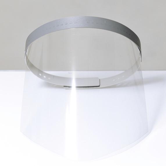 prosopida-prostasias-durable-face-visor-25-ek