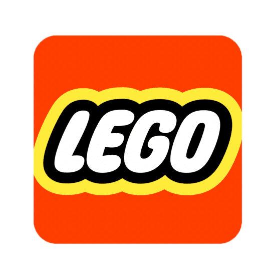 LEGO ΠΑΙΧΝΙΔΙΑ