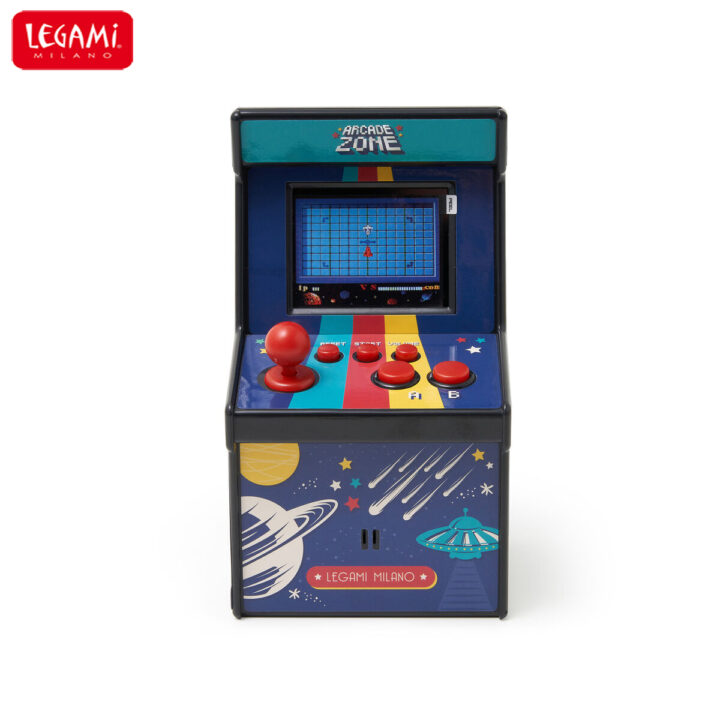 legami-arcade-zone-mini-arcade-game-240-in-1