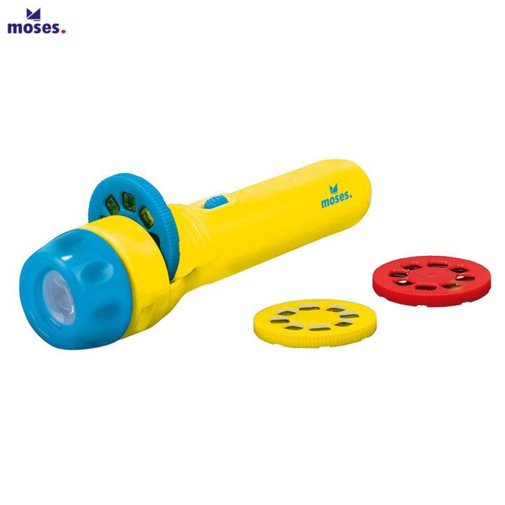 mini-protzektoras-moses-me-asterismous-kai-planites-38057