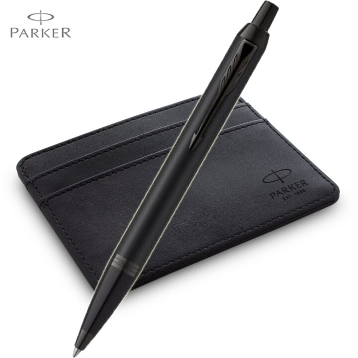 parker-set-dorou-stilo-im-achromatic-matt-black-bt-bp-card-holder
