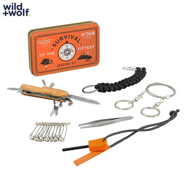 survival-kit-wild-wolf-gen368